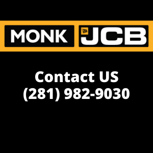 Contact Monk JCB for Heavy Construction Equipment